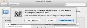 Lync 2011 Mac issue with OS X 10.10 Yosemite